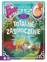 Smocze opowieści Tom 2 Totalne zasmoczenie