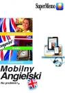 Mobilny Angielski No problem!+