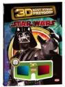 Star Wars! 3D Nowy wymiar przygody (SWT2)