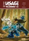 Usagi Yojimbo Saga Tom 2