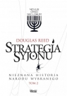 Strategia Syjonu Tom 2
