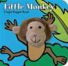 Little Monkey ImageBooks