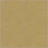 Serwetki Paw airlaid 40x40 monocolor gold - złoty 400 mm x 400 mm (aan000109)