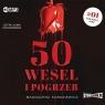 50 wesel i pogrzeb Magdalena Kubasiewicz
