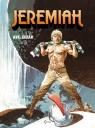Jeremiah 18 Ave Cezar Hermann Huppen