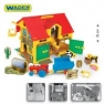 Play House - Farma (25450)