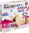 Farby witrażowe AMOS Ice Jewelry