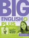 Big English Plus 4 TB