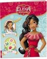 Elena z Avaloru