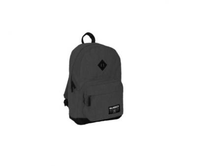 Plecak młodzieżowy PP19-229E PASO