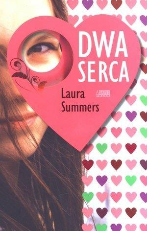 Dwa serca Summers Laura