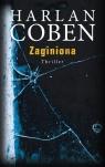Zaginiona Coben Harlan