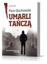 Umarli Tańczą (J0584-RPK)
