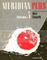 Meridian 3 wb