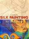 Silk painting for Beginners Concha Morgades