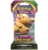 Pokemon TCG: Vivid Voltage - Blister Booster MIX (80750)