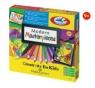 Zestaw kreatywny (do samodzielnego składania) Faber Castel maxi kit modern masterpieces (FC180850)
