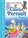 Klasyka światowa Charles Perrault Baśnie