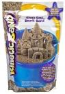 Kinetic Sand: Piasek Plażowy 1,36 kg (6028363)