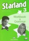 Starland 3 Workbook Grammar