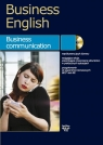 Business English Business communication + CD