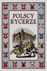 Polscy rycerze