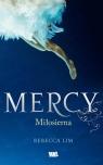 Mercy Miłosierna