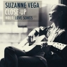 Close-up Vol. 1 Love songs Suzanne Vega