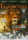 Egzorcysta Miesięcznik 4/2012
