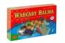 Warcaby Halma  (0050)