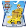 Psi Patrol: pojazd metalowy - Rubble (6053257/20115876)