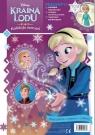 Kraina Lodu - Kolekcja marzeń 9: Mała Elsa