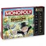 Gra Monopoly Pionkowe Szaleństwo (C0087)