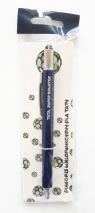 Długopis wielofunkcyjny Tata Super Bohater