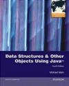 Data Structures and Other Objects Using Java Michael Main
