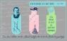 Zakładki magnetyczne - Heinrich Heine