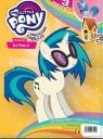 Magiczna Kolekcja My Little Pony 5