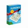 Sudoku mini (1350)