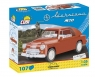 Cobi: Historical Collection. Warszawa M20 (24550)