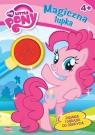 My Little Pony Magiczna lupka (PIK201)