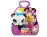 Shimmer Stars Błyskotki - panda (03585)