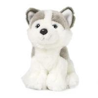 WWF Husky 15 cm