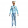 Barbie: Przygody księżniczek - Książę Ken (GML67)Wiek: 3+