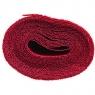 Krepina Premium Interdruk 200x50 cm nr 108 c.czerwona