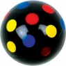 Disco piłka (09295)