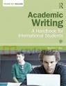 Academic Writing Handbook 4th ed Stephen Bailey