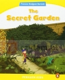 Pen. KIDS Secret Garden (6) Caroline Laidlaw