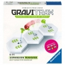 GraviTrax: Zestaw uzupełniający - Transfer (RAT268504)