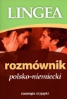Rozmównik polsko-niemiecki rozwiąże ci język!