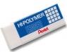 Gumka ołówkowa Pentel Hi-Polymer ZEH05